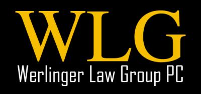 Werlinger Law Group